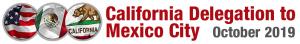 California Mexico Mission