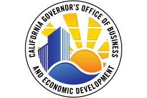 GO-Biz Adviser Outlines Strategy to Enhance State's Global Competitiveness