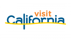 Tourism Sector Up: Visitors Spend Record $140 Billion on Travel in California