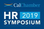 Labor Agency Secretary to Give Keynote at CalChamber HR Symposium