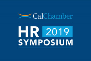 Labor Agency Secretary to Give Keynote at CalChamber HR Symposium