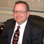 Brian C. Brisson