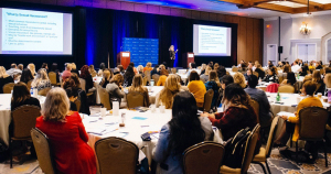 More Than 200 Professionals Attend CalChamber Symposium; Learn About Top Workplace Issues