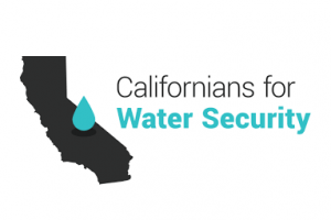 CalChamber, Coalition in Support of Plan to Fix Aging Water Delivery Infrastructure