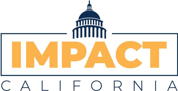 Impact California