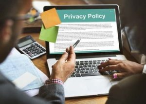 California Consumer Privacy Act — Employers Need to Be Ready January 1