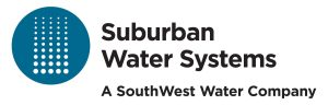 Suburban Water Systems logo