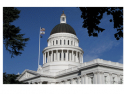CalChamber Status Update Report on Major Legislation for Business
