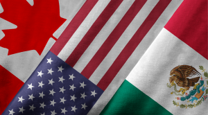 Livestream to Commemorate Year One of U.S.-Mexico-Canada Agreement