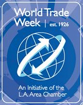 World Trade Week