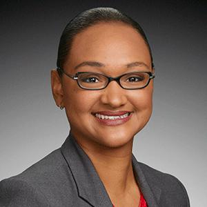 Bianca N. Saad