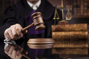 U.S. District Court Ruling Invalidates AB 51