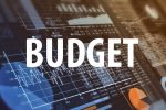 Signed Budget Package Raises Taxes, Awaits Action by Congress