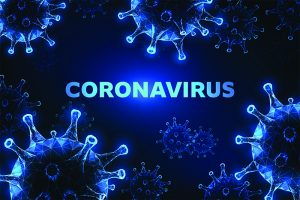 Governor Issues New Restrictions, Resources to Curb Coronavirus Outbreak, Protect Economy