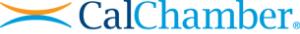CalChamber Logo