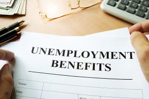 Big Picture Changes to Unemployment Insurance, Related Benefits under CARES Act