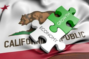 CalChamber Offers Recommendations to Fire Up California's Economic Recovery
