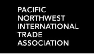 Pacific Northwest International Trade Association