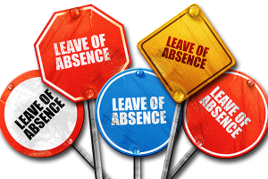 Burdens Created by New Leave of Absences