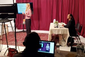 HR Boot Camp Pivots to Virtual Format