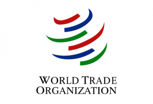 World Trade Organization at a Crossroads