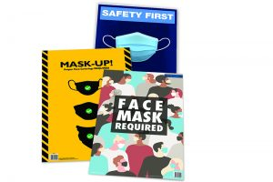 California's Face Mask Requirements Can Help Keep Businesses Open