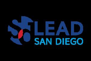 San Diego Chamber Affiliate LEAD San Diego Offers Free Webinar on Police Reform