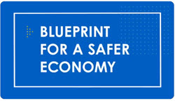 Blueprint for a Safer Economy