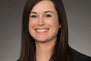 Employment Law Attorney Joins CalChamber Policy Team