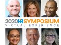 2020 HR Symposium to Cover COVID-19 Issues, Diversity in the Workplace