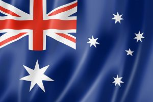 Shared Values Underpin Enduring Mateship Producing Jobs, Prosperity for Both Partners