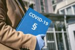 COVID-19 Prevention Program Emergency Regulation Adopted