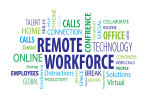 Labor Laws Should Be Updated to Reflect Shift Towards Telecommuting