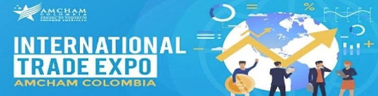International rade Expo