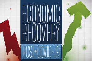 CalChamber Leads Coalition Calling for Legislative Action to Promote Economic Recovery
