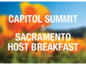 Governor Newsom to Speak at Virtual Host Breakfast on May 13
