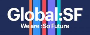 Global:SF
