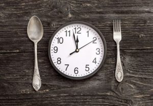 Webinar Provides Clarity to California's Precise Rules for Meal, Rest Breaks