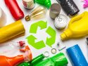 CalChamber Cites Key Policy Elements for Recycling in a Circular Economy
