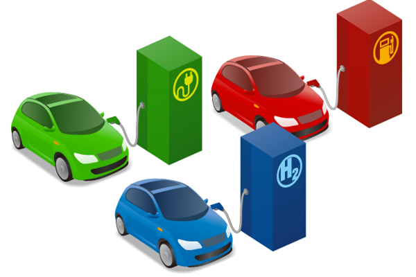 CalChamber Supports Infrastructure Investments for Zero and Low Emission Vehicles; Implores Legislature to Ensure Technology Neutrality and Create a Fuel-Agnostic Transportation Funding Plan