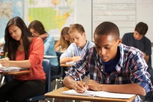 It's Time to Rebalance the Power Dynamic in California's Schools