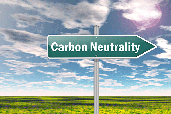 Now is Your Chance to Weigh in on How California Will Achieve Carbon Neutrality