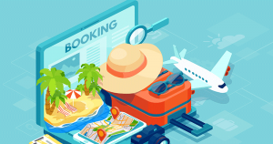 California's Travel Industry Optimistic on Recovery