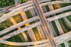 CalChamber Backs Bipartisan Infrastructure Framework
