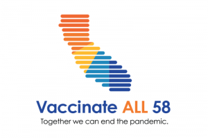 Free Resources Available to Help Raise Awareness on Importance of COVID-19 Vaccines