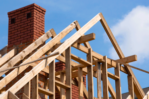 Bill to Boost New Housing Supply Passes with CalChamber, Coalition Support