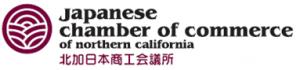 jccnc logo