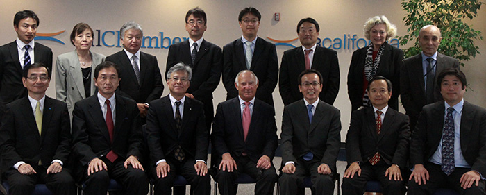 2015-Japan-Business-Leaders.jpg