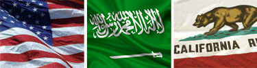 saudiarabia_usa_ca_flags