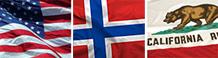 Trading Partner Portal: Norway